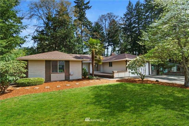 8017 Garnet Lane SW, Lakewood, WA 98498 (#1766115) :: Better Homes and Gardens Real Estate McKenzie Group