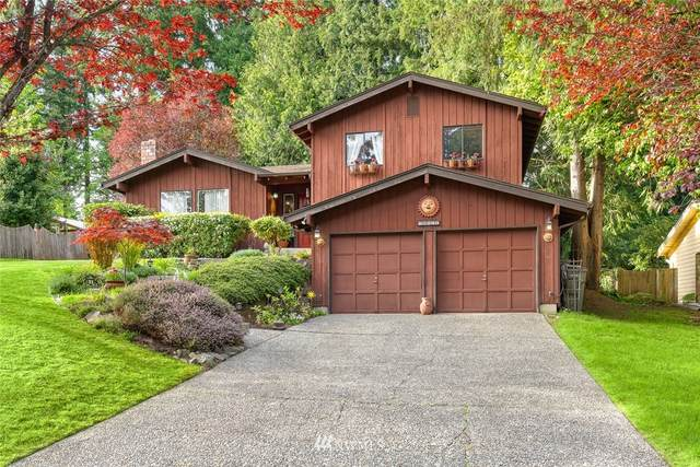 10416 NE 204th Place, Bothell, WA 98011 (#1766123) :: Icon Real Estate Group