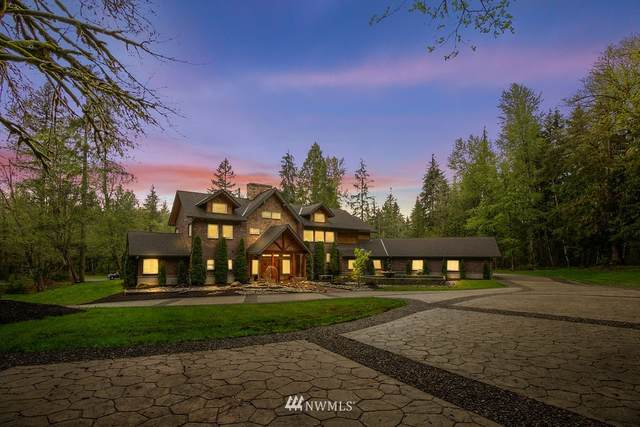 6101 Woods Creek Road, Monroe, WA 98272 (#1766125) :: Lucas Pinto Real Estate Group