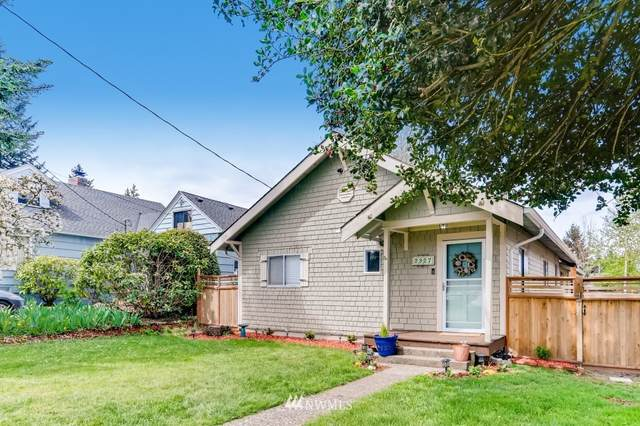 2327 Lexington Avenue, Everett, WA 98203 (#1766130) :: Ben Kinney Real Estate Team
