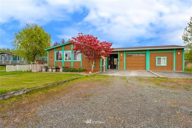 7512 Leeside Drive, Blaine, WA 98230 (#1766131) :: Northwest Home Team Realty, LLC