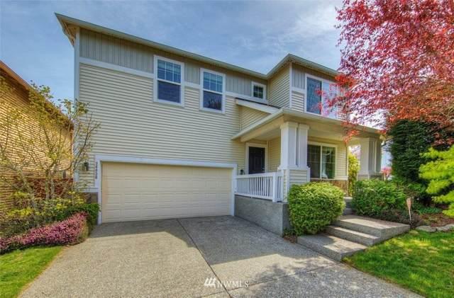 36036 8th Avenue SW, Federal Way, WA 98023 (#1766142) :: Alchemy Real Estate