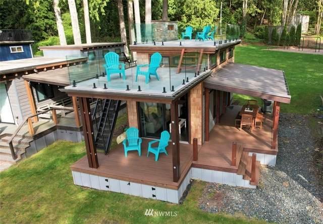 990 Lake Whatcom Boulevard #20, Sedro Woolley, WA 98284 (#1766149) :: Alchemy Real Estate
