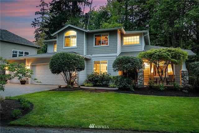 9016 Surrey Lane, Mukilteo, WA 98275 (MLS #1766150) :: Community Real Estate Group