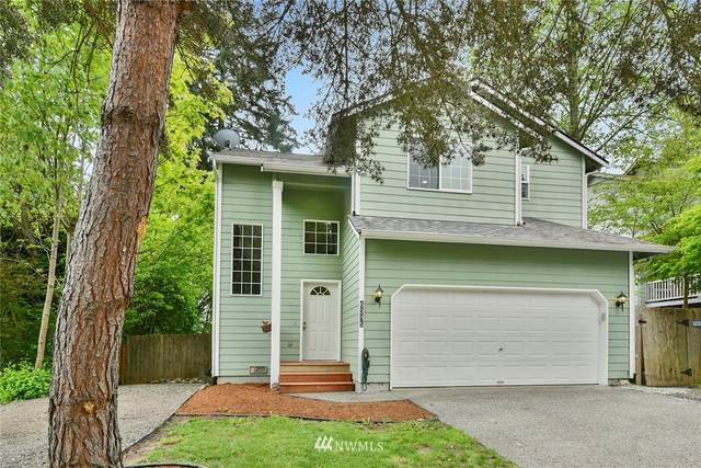 6585 NE Prospect Street, Suquamish, WA 98392 (#1766153) :: Northwest Home Team Realty, LLC