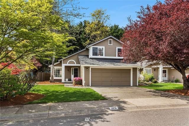 3831 242nd Avenue SE, Sammamish, WA 98029 (#1766155) :: Ben Kinney Real Estate Team