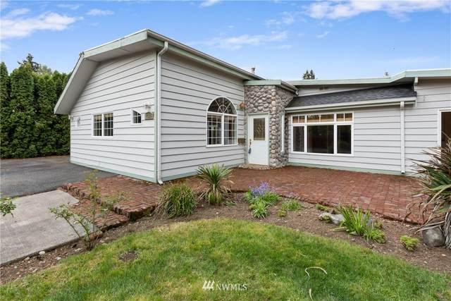 14503 SE 254th Street, Kent, WA 98042 (#1766161) :: Ben Kinney Real Estate Team