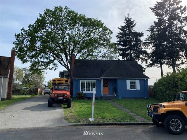 22 Columbia Circle SW, Lakewood, WA 98499 (#1766170) :: Northern Key Team