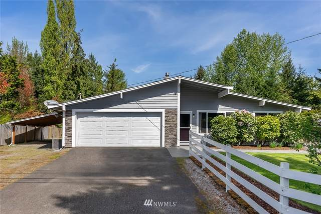 12242 SE May Creek Park Drive, Newcastle, WA 98056 (#1766172) :: Northwest Home Team Realty, LLC