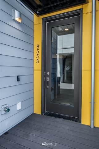 8553 Mary Avenue NW, Seattle, WA 98117 (#1766185) :: Northwest Home Team Realty, LLC