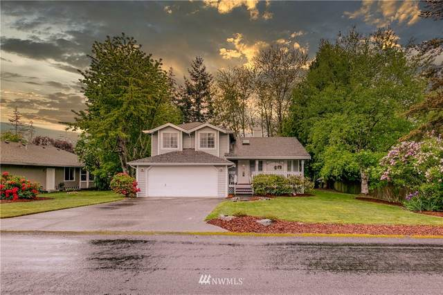 9612 108th Avenue Ct SW, Tacoma, WA 98498 (#1766189) :: Ben Kinney Real Estate Team