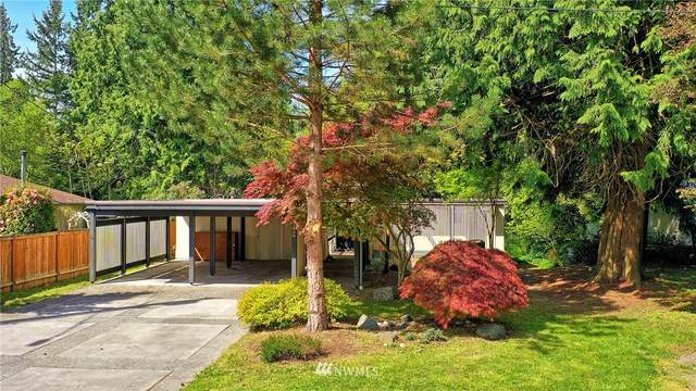 13430 55th Dr Ne, Marysville, WA 98271 (#1766194) :: Alchemy Real Estate