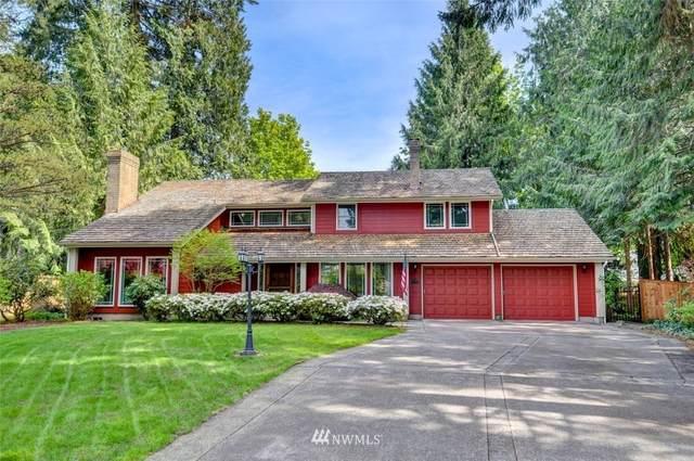 7206 Twin Cedar Lane SE, Tumwater, WA 98501 (#1766202) :: McAuley Homes