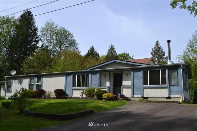 6612 NE Pear Street, Suquamish, WA 98392 (#1766206) :: Northwest Home Team Realty, LLC