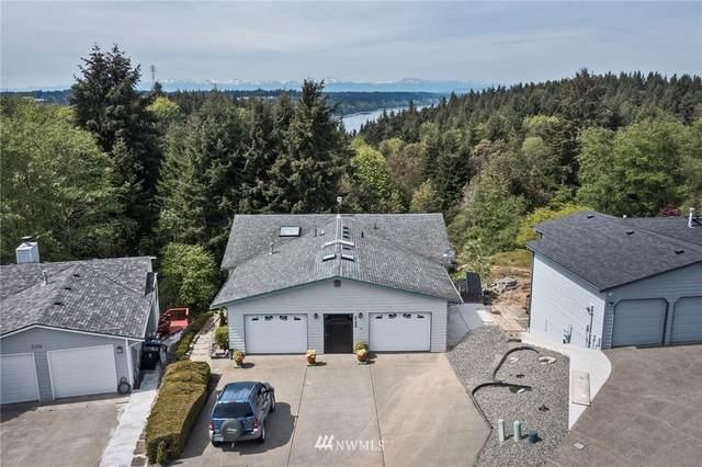 3108 N Narrows Drive, Tacoma, WA 98407 (#1766220) :: Ben Kinney Real Estate Team