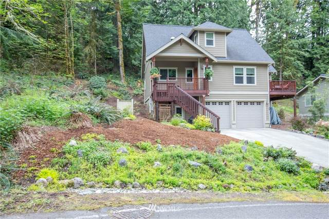 24 Maple Court, Bellingham, WA 98229 (#1766226) :: Better Homes and Gardens Real Estate McKenzie Group