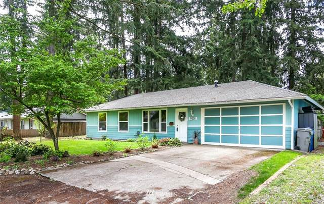 19239 SE 268th Street, Covington, WA 98042 (#1766234) :: Engel & Völkers Federal Way