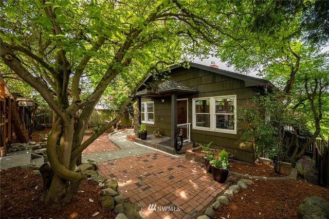 3714 34th Avenue SW, Seattle, WA 98126 (#1766241) :: Better Homes and Gardens Real Estate McKenzie Group