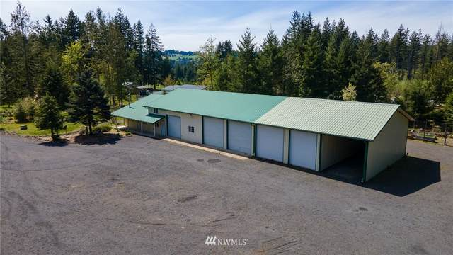 720 Avery Road W, Winlock, WA 98596 (#1766244) :: Better Homes and Gardens Real Estate McKenzie Group