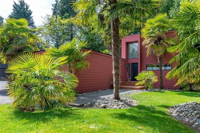 1655 112th Avenue NE, Bellevue, WA 98004 (#1766247) :: Northwest Home Team Realty, LLC