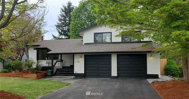 720 SW 327th Street, Federal Way, WA 98023 (#1766277) :: Icon Real Estate Group