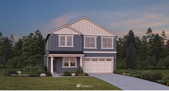 7428 NE 197th Place, Kenmore, WA 98028 (#1766278) :: M4 Real Estate Group