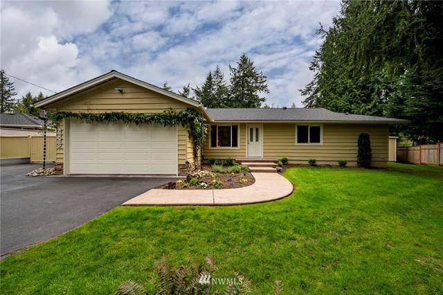 30402 12th Avenue SW, Federal Way, WA 98023 (#1766281) :: Northwest Home Team Realty, LLC