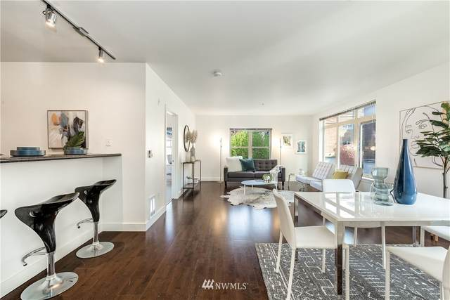 1620 Belmont Avenue #327, Seattle, WA 98122 (#1766285) :: The Shiflett Group