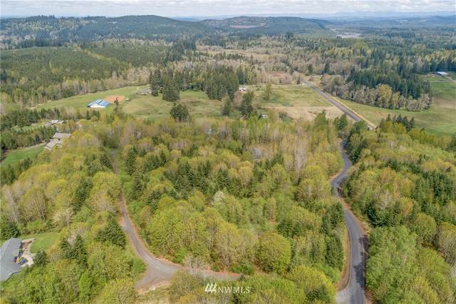 0 Sky Country Rd & Misty Hill Dr, Toutle, WA 98649 (#1766307) :: Northwest Home Team Realty, LLC