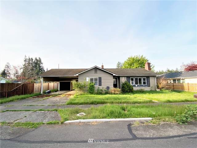 721 Sidney Street, Shelton, WA 98584 (#1766310) :: Northwest Home Team Realty, LLC