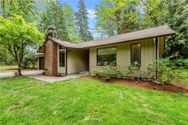 13901 NE 240th Street, Battle Ground, WA 98604 (#1766315) :: Northwest Home Team Realty, LLC