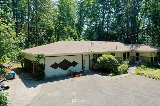 1095 Newport Way NW, Issaquah, WA 98027 (#1766323) :: Tribeca NW Real Estate