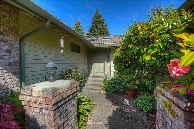 5407 77th Avenue Ct W, University Place, WA 98467 (#1766324) :: Better Homes and Gardens Real Estate McKenzie Group