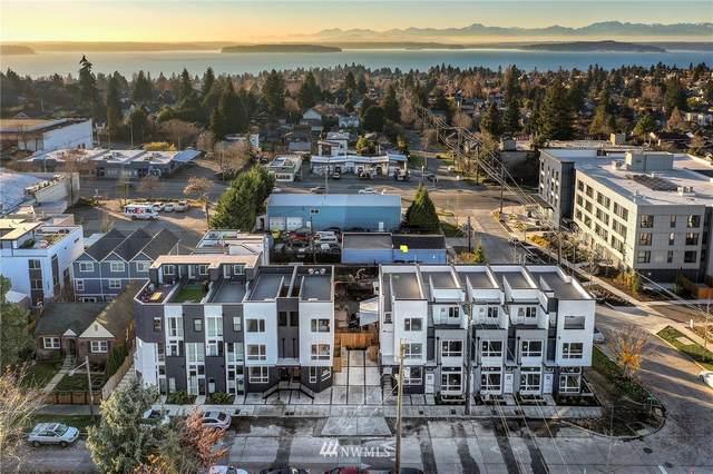 6307 34th Avenue SW, Seattle, WA 98126 (#1766340) :: Icon Real Estate Group