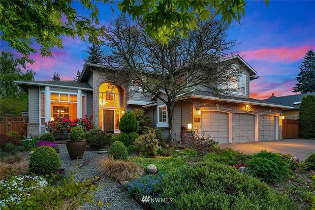 8816 207th Place SW, Edmonds, WA 98026 (#1766367) :: Better Homes and Gardens Real Estate McKenzie Group