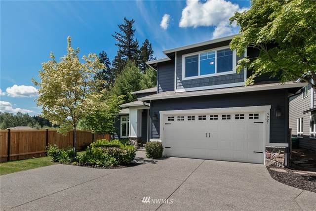 5927 NE 1st Place, Renton, WA 98059 (#1766373) :: Better Homes and Gardens Real Estate McKenzie Group