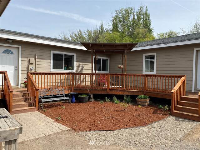 6296 Mae Valley Road, Moses Lake, WA 98837 (MLS #1766375) :: Brantley Christianson Real Estate