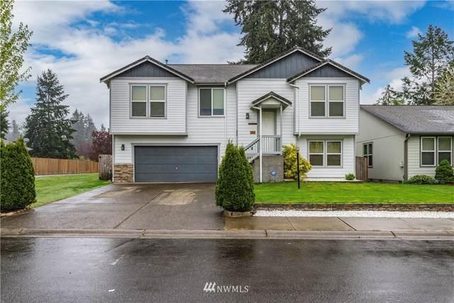 804 157th Court E, Tacoma, WA 98445 (#1766376) :: Icon Real Estate Group