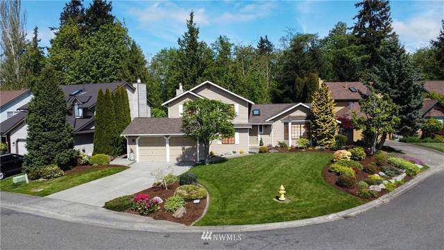 11033 55th Avenue W, Mukilteo, WA 98275 (#1766385) :: Better Homes and Gardens Real Estate McKenzie Group