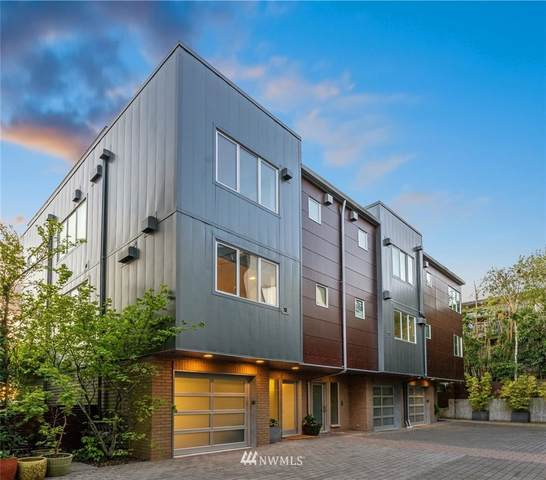317 14th Avenue E, Seattle, WA 98112 (#1766389) :: Icon Real Estate Group