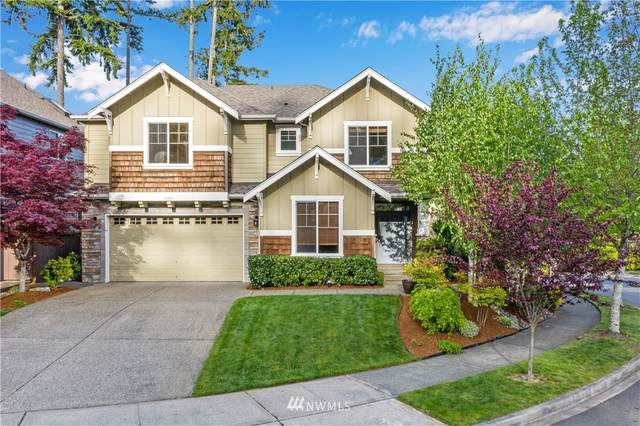 4309 68th Avenue Ct W, University Place, WA 98466 (#1766393) :: Better Homes and Gardens Real Estate McKenzie Group