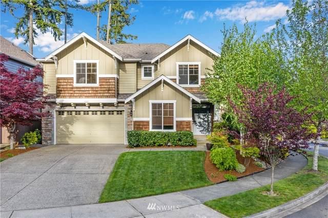 4309 68th Avenue Ct W, University Place, WA 98466 (MLS #1766393) :: Community Real Estate Group