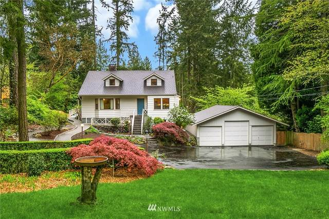 18443 40th Place NE, Lake Forest Park, WA 98155 (#1766406) :: Northwest Home Team Realty, LLC