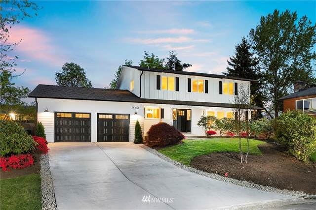 14651 126th Avenue NE, Woodinville, WA 98072 (MLS #1766408) :: Community Real Estate Group