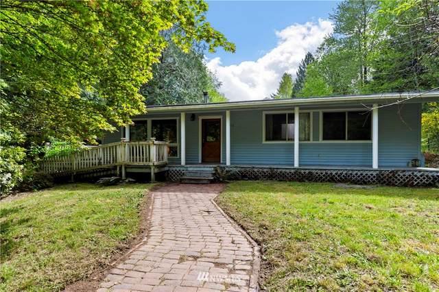 15718 130th Avenue NW, Gig Harbor, WA 98329 (#1766411) :: Tribeca NW Real Estate