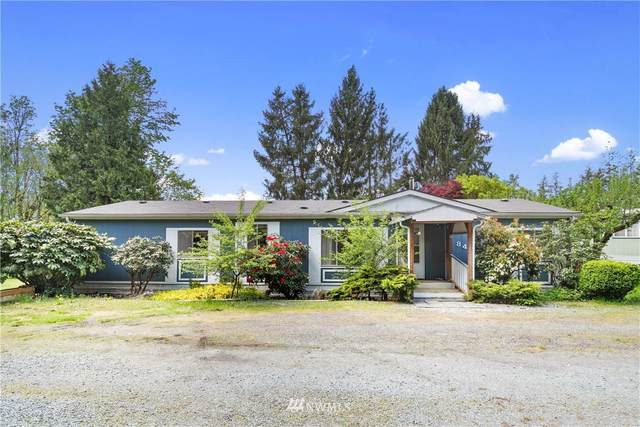 8412 Eikleberry Court #6, Sedro Woolley, WA 98284 (#1766415) :: Keller Williams Western Realty