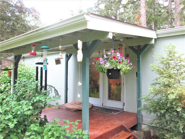 16414 82nd Street NW, Lakebay, WA 98349 (#1766418) :: Better Homes and Gardens Real Estate McKenzie Group