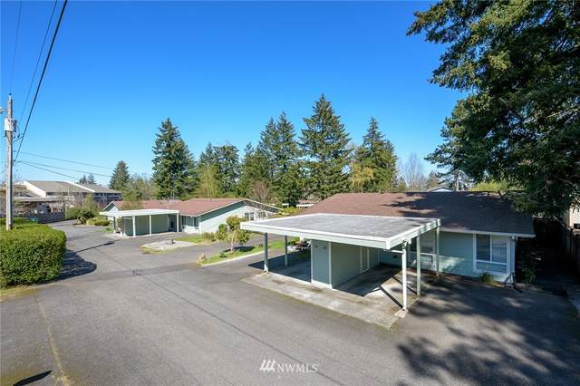 2212 9th Avenue SW, Olympia, WA 98502 (#1766428) :: Northern Key Team
