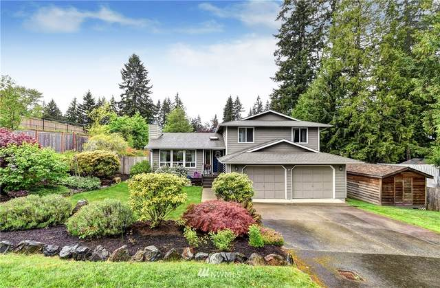 2805 92nd Place SE, Everett, WA 98208 (#1766439) :: Better Homes and Gardens Real Estate McKenzie Group