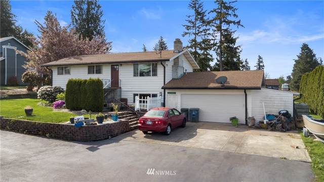 9820 31st Street E, Edgewood, WA 98371 (#1766440) :: The Original Penny Team